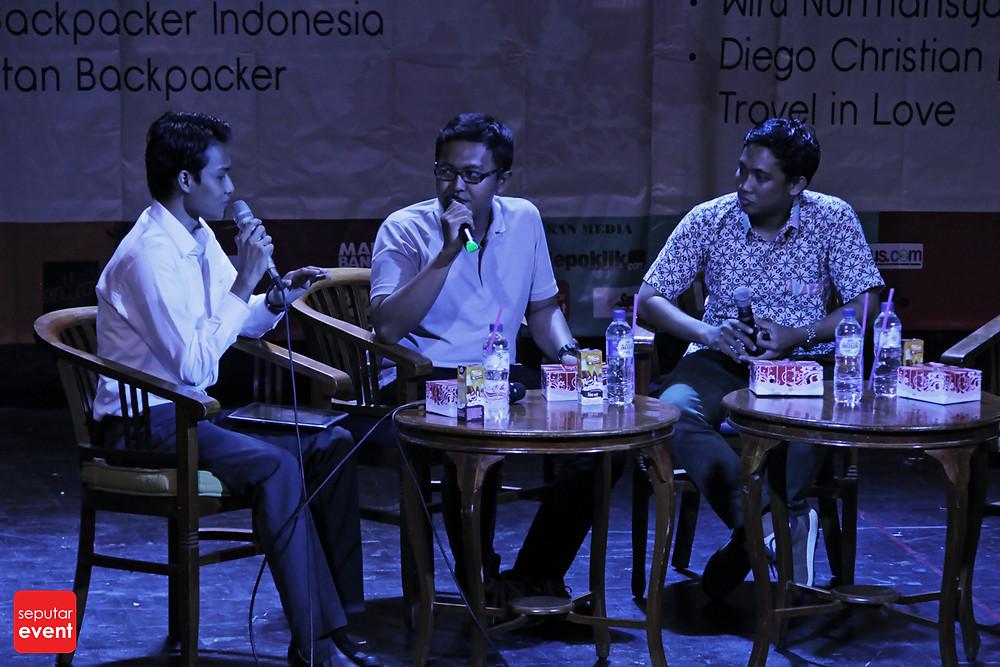 IKSI UI Gelar Indonesia Tebar Pesona (5).JPG
