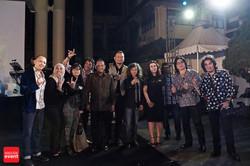 5000 Alumni UII Pulang Kampus 2015 (11).JPG