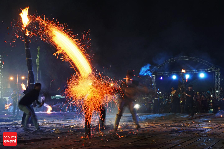 Jepara Cultural Festival 2015 (7).JPG