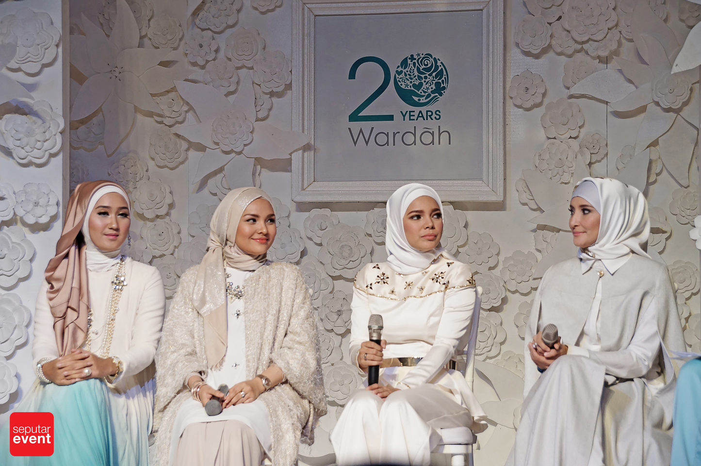 The 20th Anniversary of Wardah (52).JPG