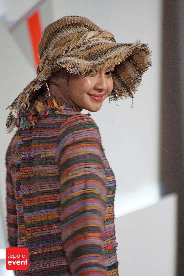 Indonesia Fashion Week 2015 (21).JPG