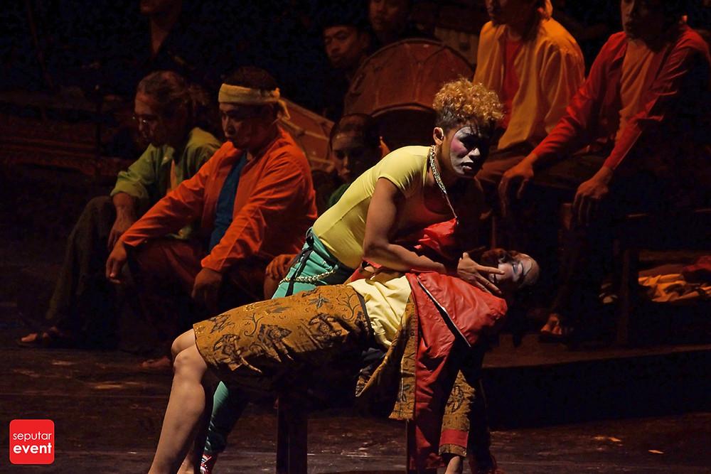 tangis teater gandrik 2015 (29).JPG