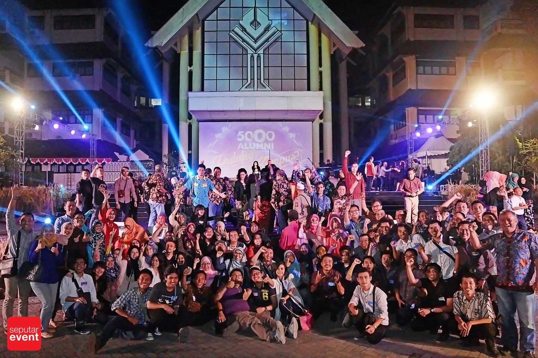5000 Alumni UII Pulang Kampus 2015 (92).JPG