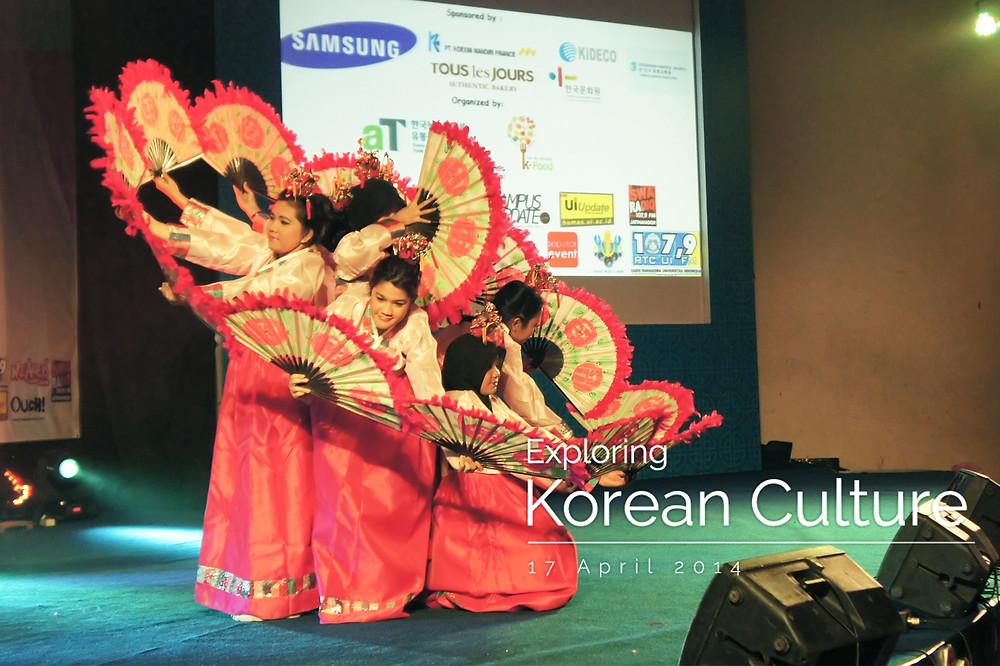 cover-exploring-korean-2014-seputarevent.jpg