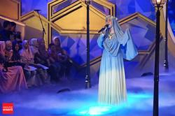 Sunsilk Hijab Hunt 2015_ (9).JPG
