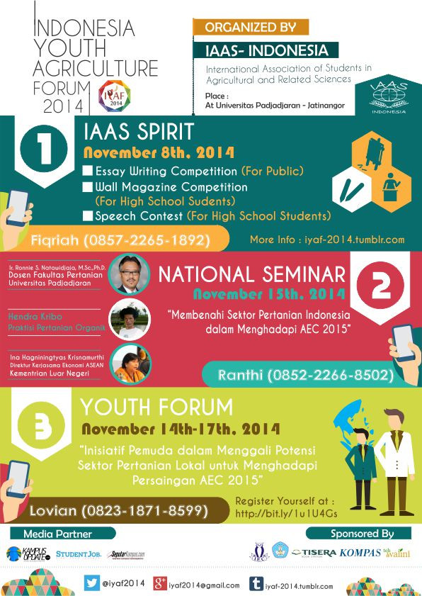 Indonesia-Youth-Agriculture-Forum-2014.jpg