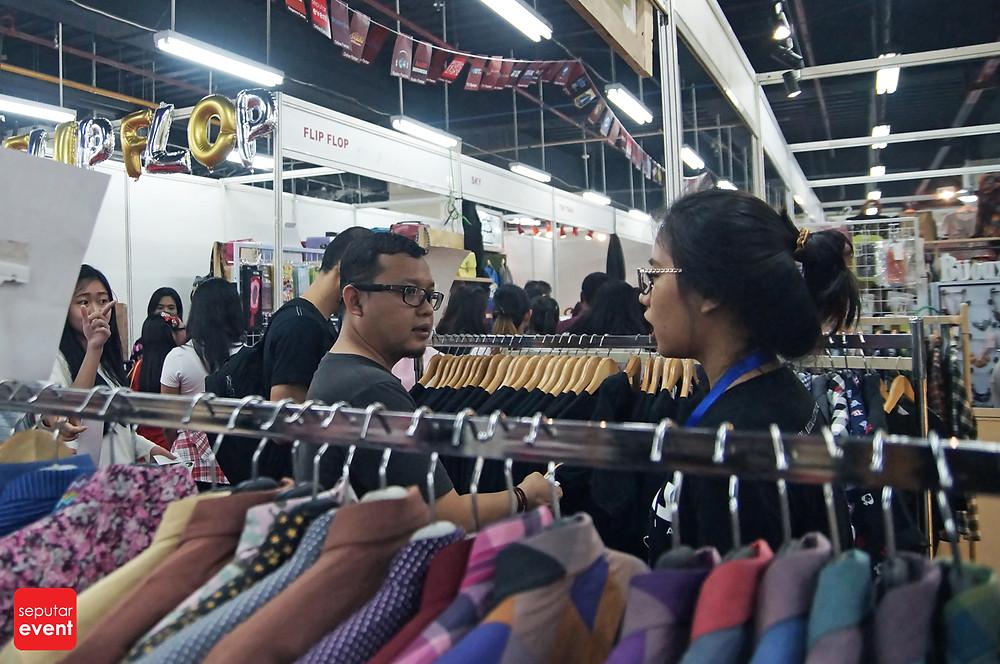 Indonesia Youth Market 2015 (2).JPG