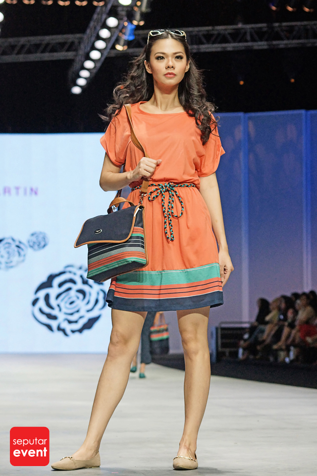 Indonesia Fashion Week 2015 (39).JPG