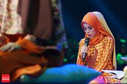 Sunsilk Hijab Hunt 2015_ (130).jpg