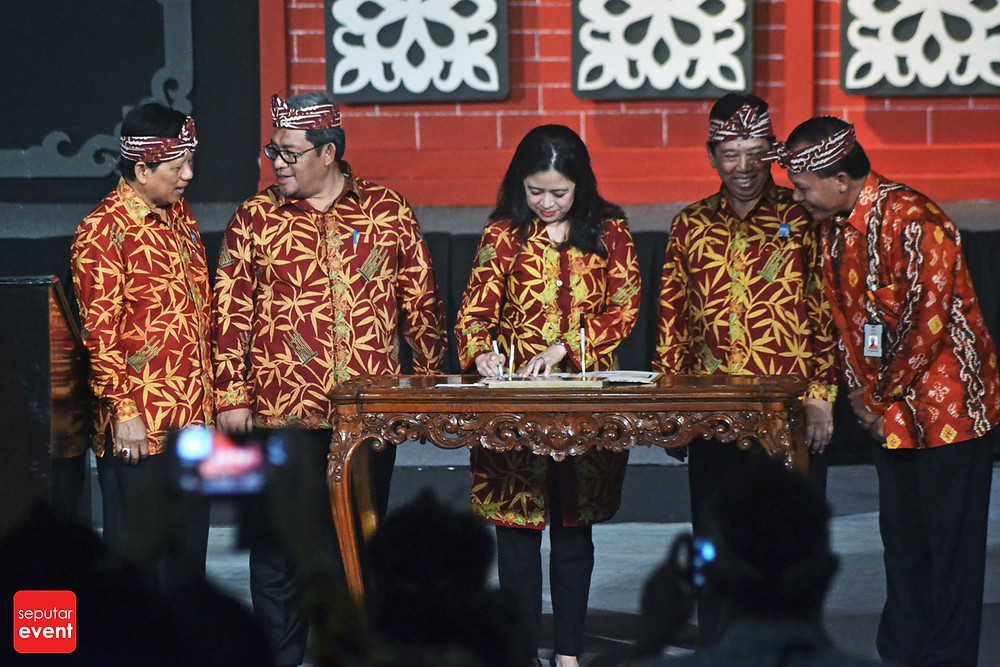 Purna Drama Ciung Wanara Tutup Perayaan HUT TMII (3).JPG