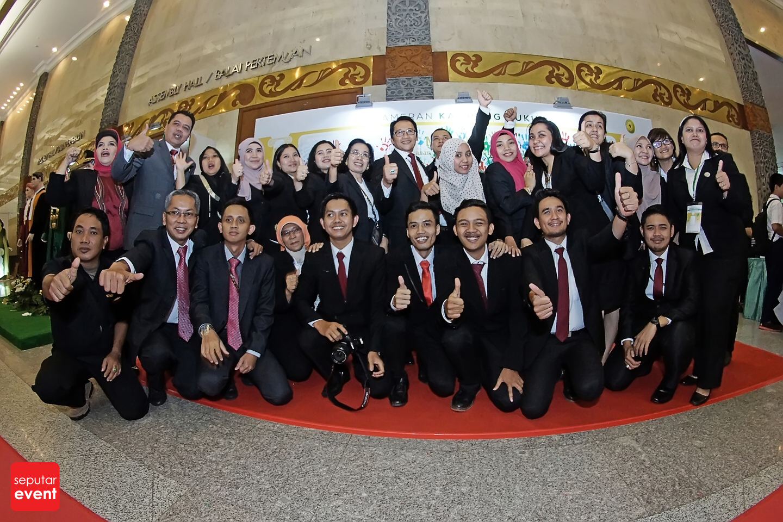 Kampung Hukum MA 2015 (13).JPG