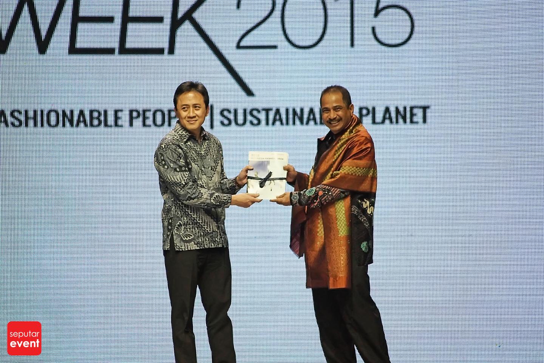 Indonesia Fashion Week 2015 (91).JPG