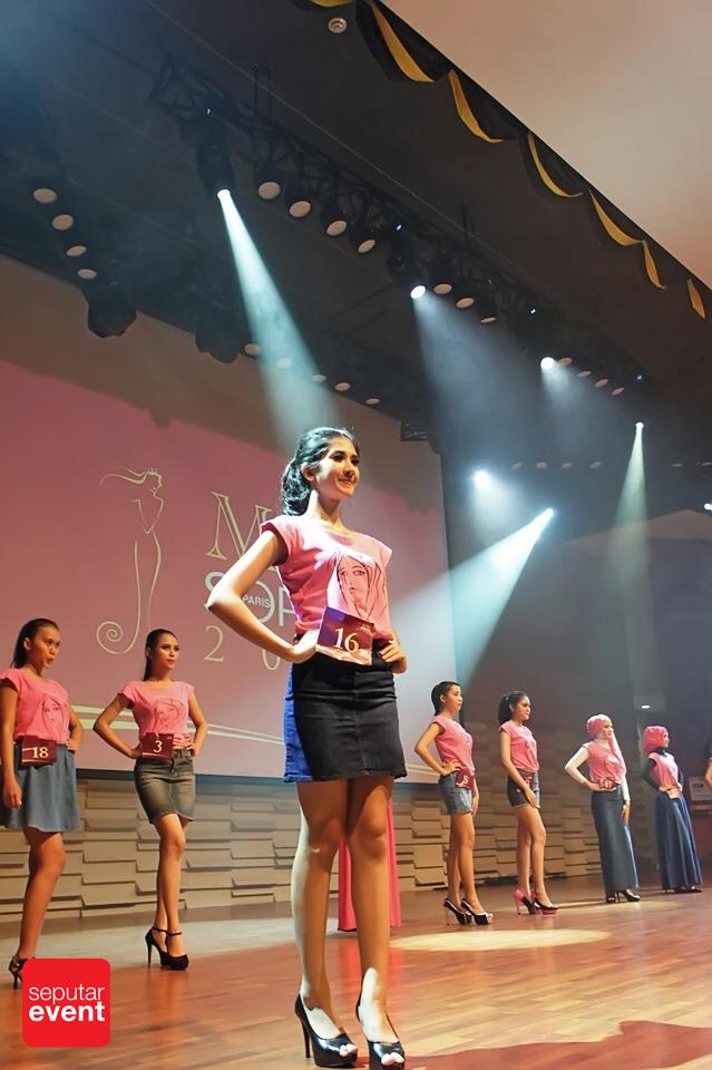 Road to Miss Sophie 2015 dimulai di Jakarta (22).JPG