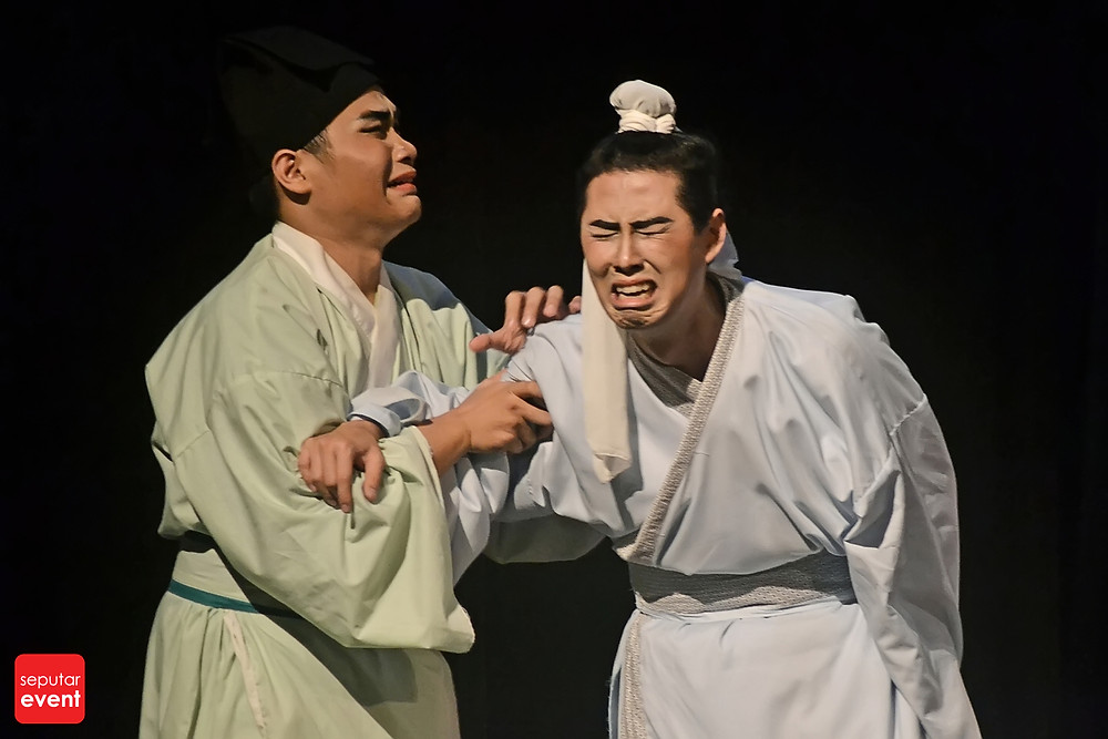 Teater Legiun Persembahkan Chang Bersaudara (16).JPG