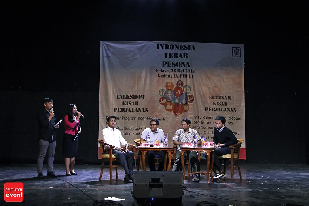 IKSI UI Gelar Indonesia Tebar Pesona (6).JPG
