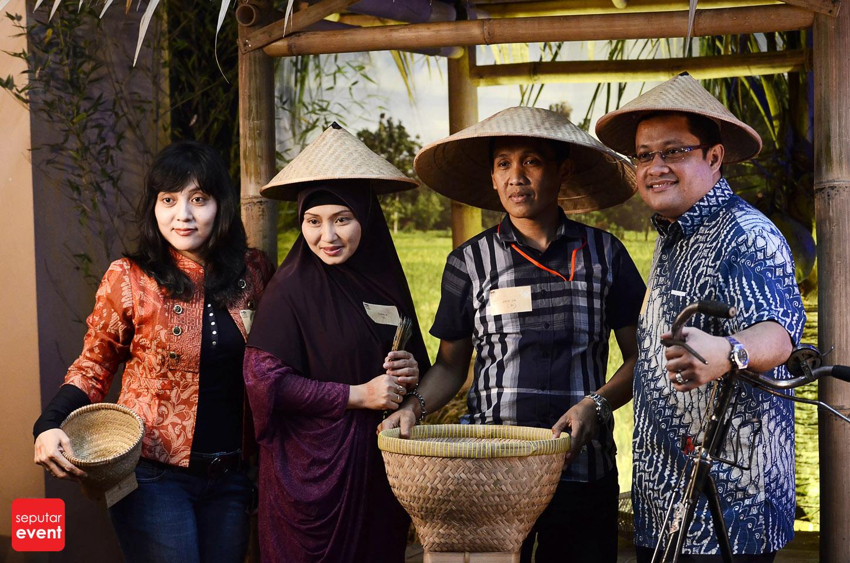 alumni-fhuii-pulang-kampus (136).JPG