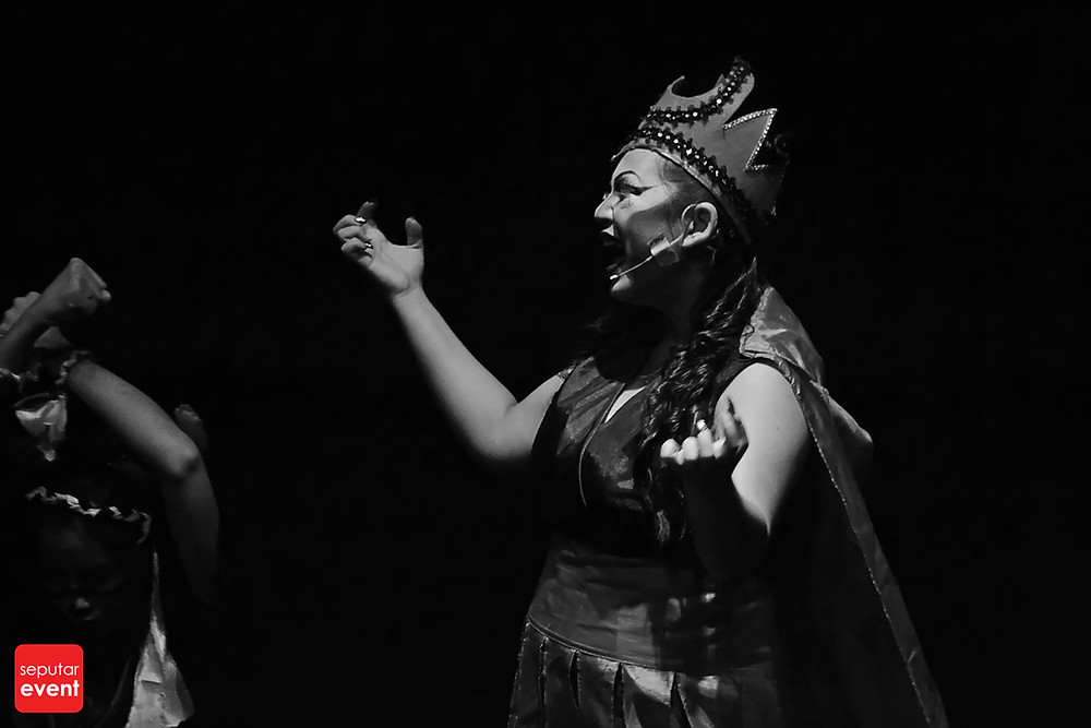 Benarkah Cinta Sudah Mati Persembahan Teater Katak (3).JPG