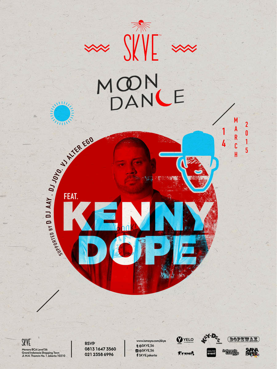 SKYE presents MOON DANCE featuring KENNY DOPE.jpg