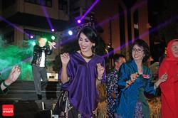 5000 Alumni UII Pulang Kampus 2015 (84).JPG