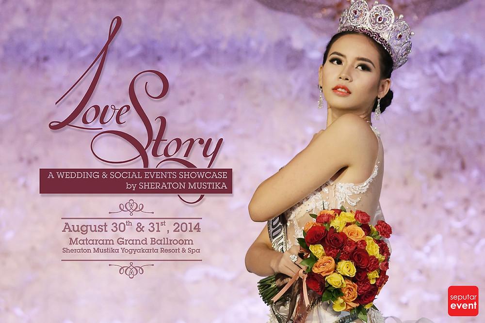 love-story-2014-sheraton-seputarevent (1).jpg