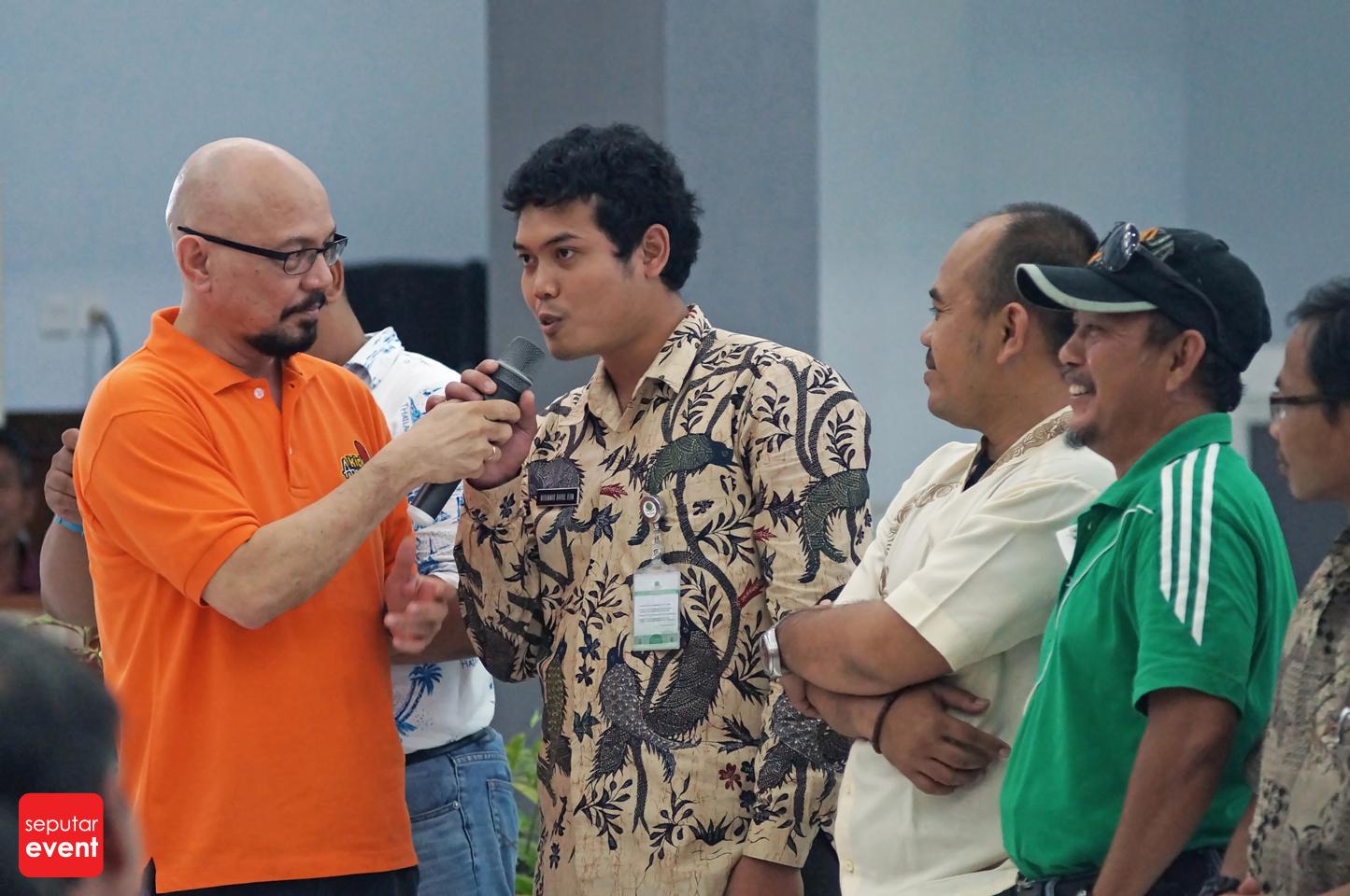 Menghabiskan Sore Bersama Kartini-Kartini Hebat (3).JPG