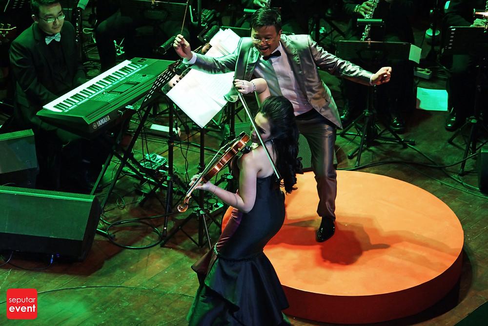 Avip Priyatna Suguhkan Konser Love of My Life (4).JPG