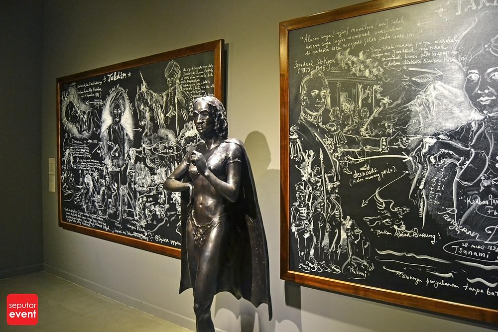 Goethe Institut Persembahkan Aku Diponegoro (4).JPG