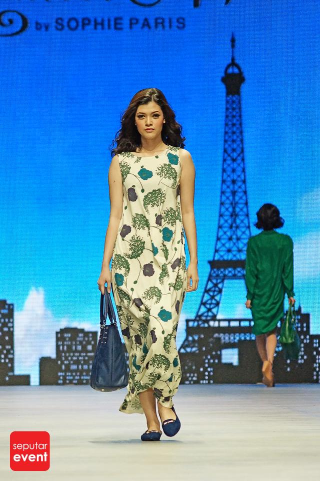 Indonesia Fashion Week 2015 (40).JPG
