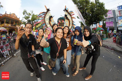 Jepara Carnival 2015 (18).JPG