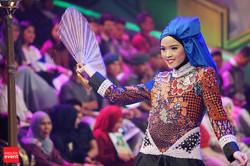 Sunsilk Hijab Hunt 2015_ (98).jpg