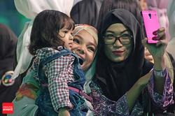 Sunsilk Hijab Hunt 2015_ (21).JPG