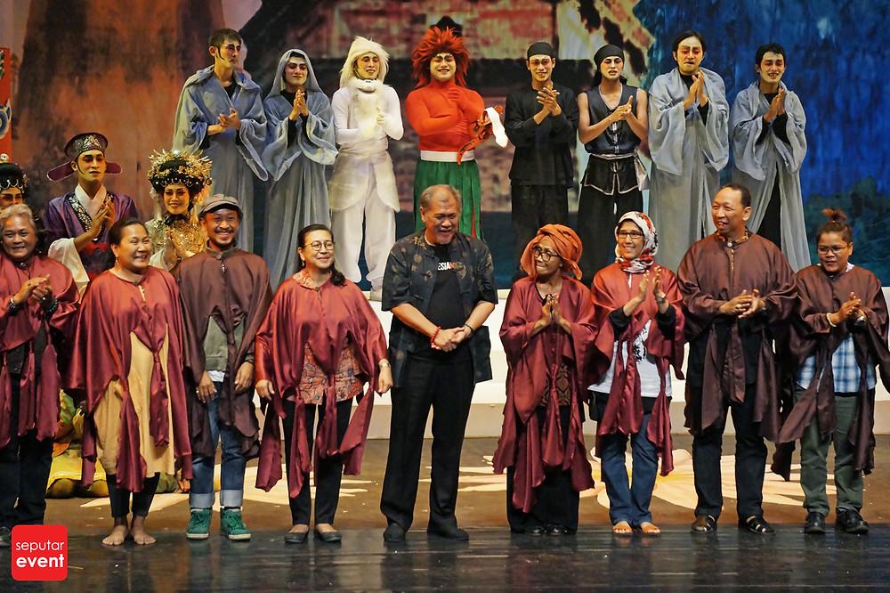 Teater Koma Mempersembahkan Opera Ular Putih (31).JPG