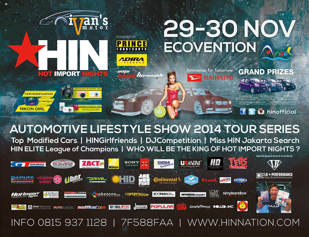 11-30-HINJAKARTA2014.jpg