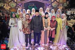 Sunsilk Hijab Hunt 2015_ (91).JPG