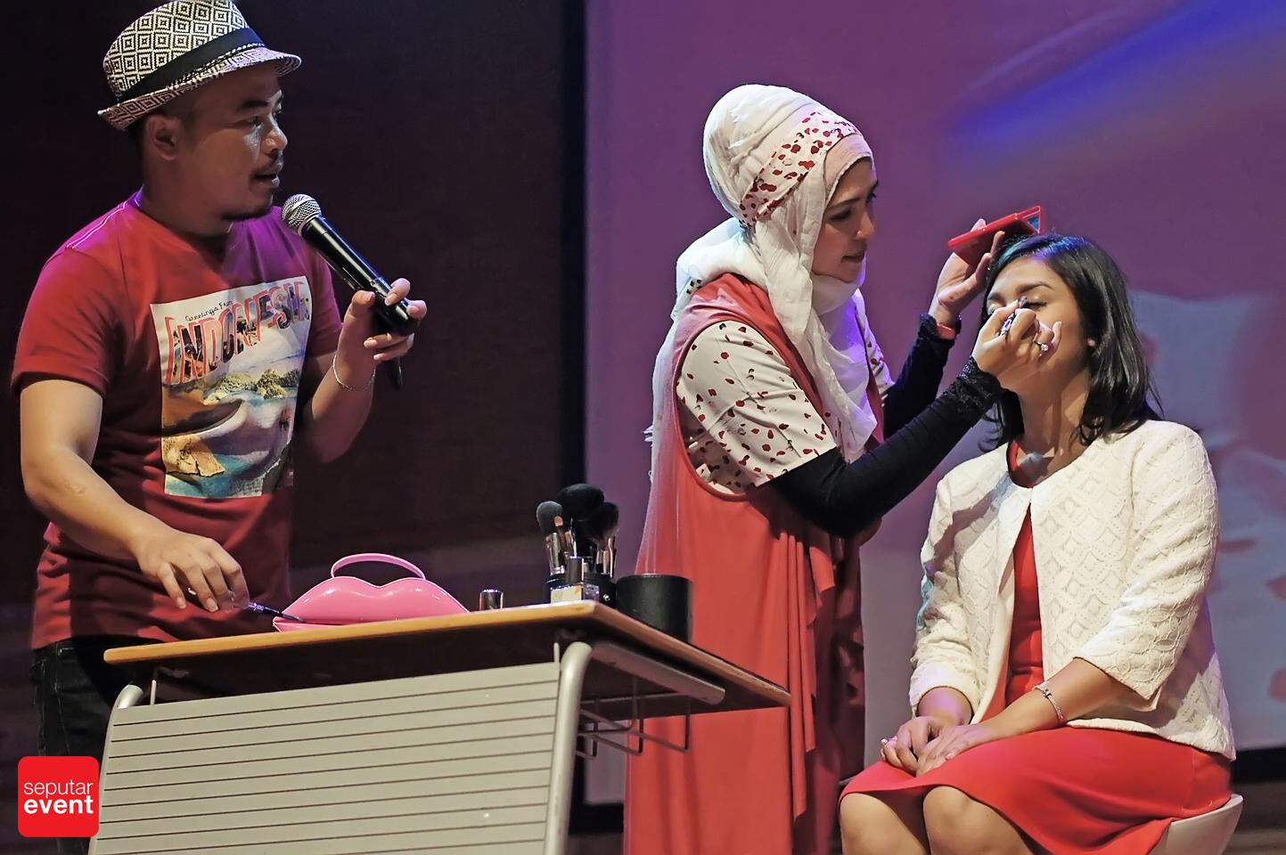 Road to Miss Sophie 2015 dimulai di Jakarta (19).JPG