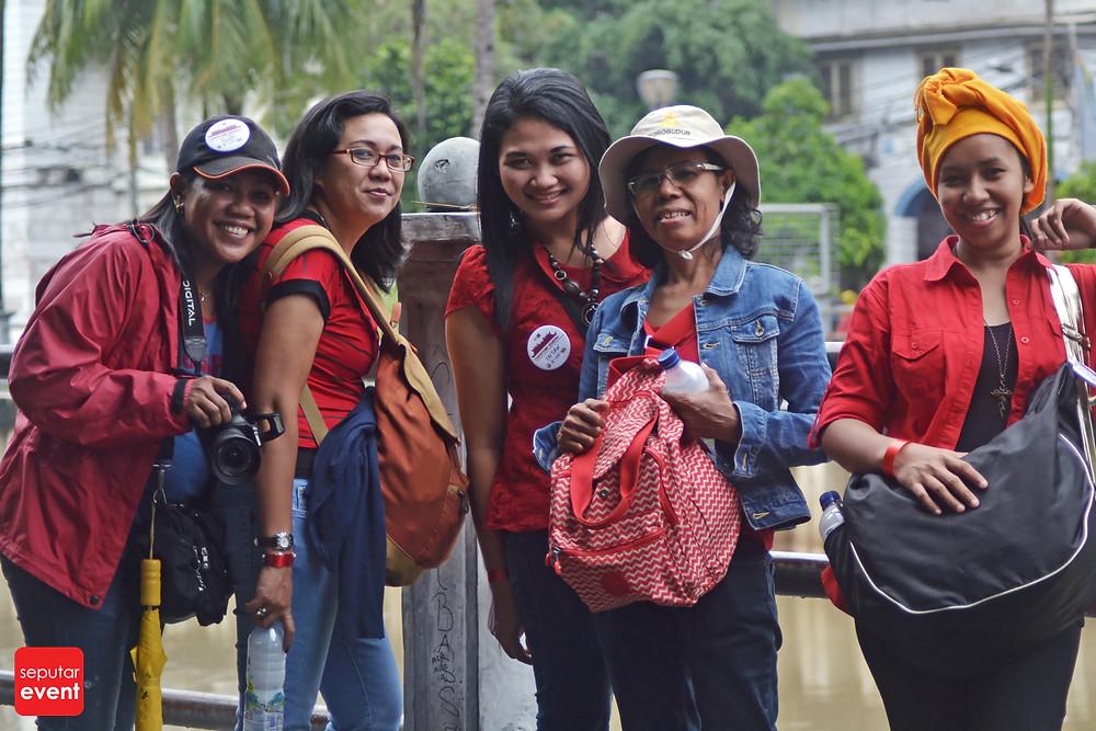 Menapak Tilas Sejarah Kota Tua Cina Bersama KHI (8).JPG