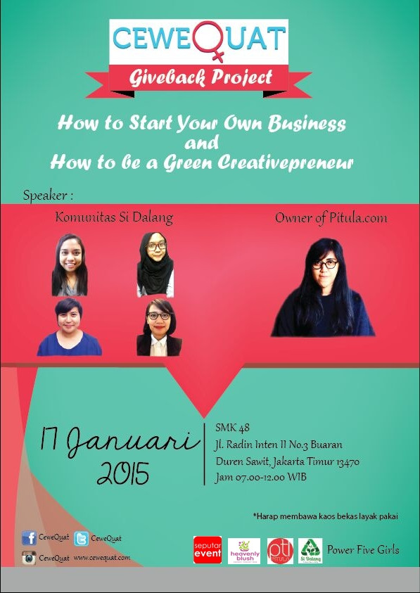 CeweQuat Giveback Project How to Start Your Own Business.jpg