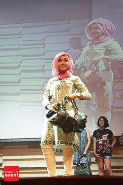 Road to Miss Sophie 2015 dimulai di Jakarta (14).JPG