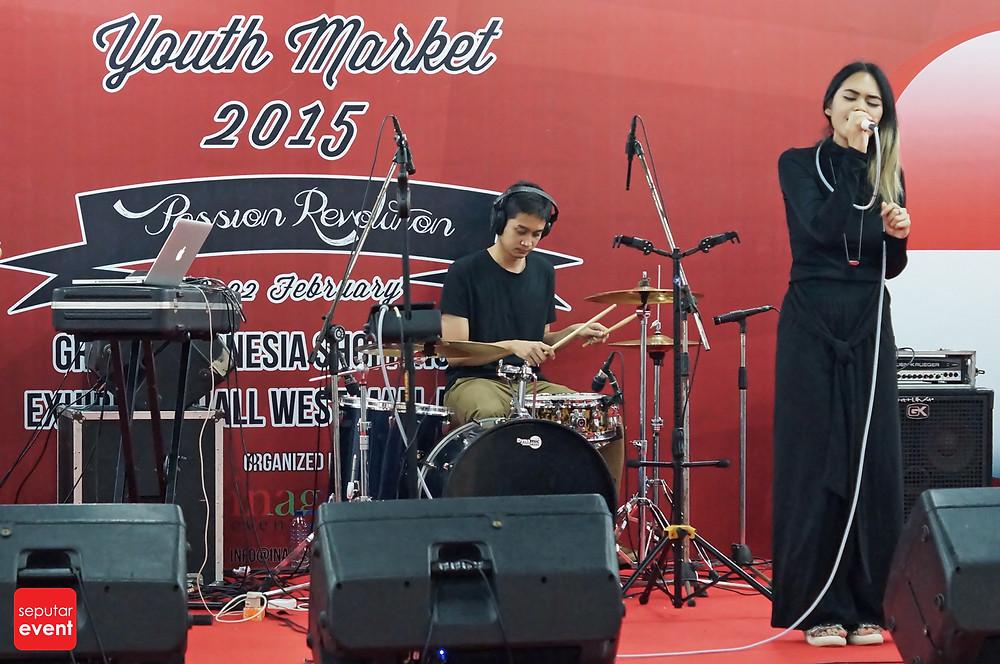 Indonesia Youth Market 2015 (5).JPG