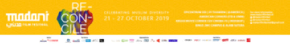 madani film festival.jpg