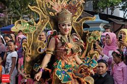 Jepara Carnival 2015 (1).JPG