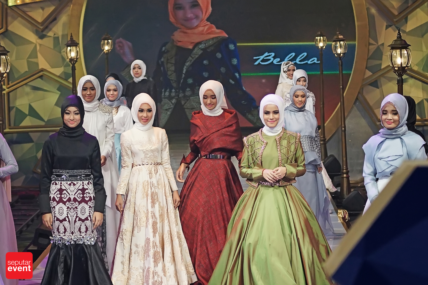 Sunsilk Hijab Hunt 2015_ (67).JPG
