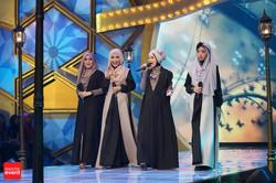 Sunsilk Hijab Hunt 2015_ (131).jpg