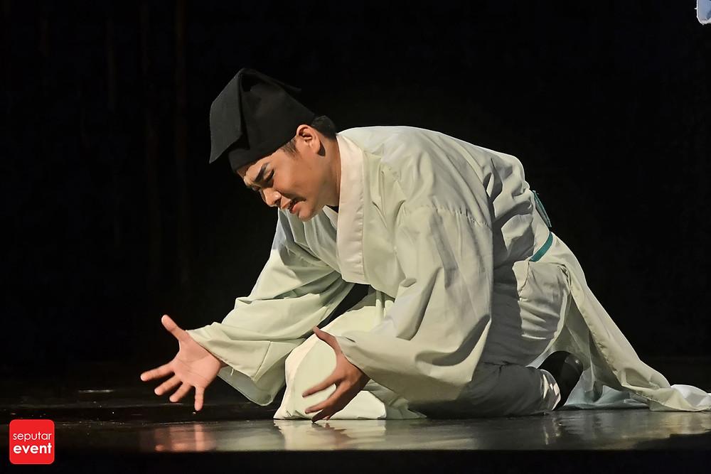 Teater Legiun Persembahkan Chang Bersaudara (12).JPG