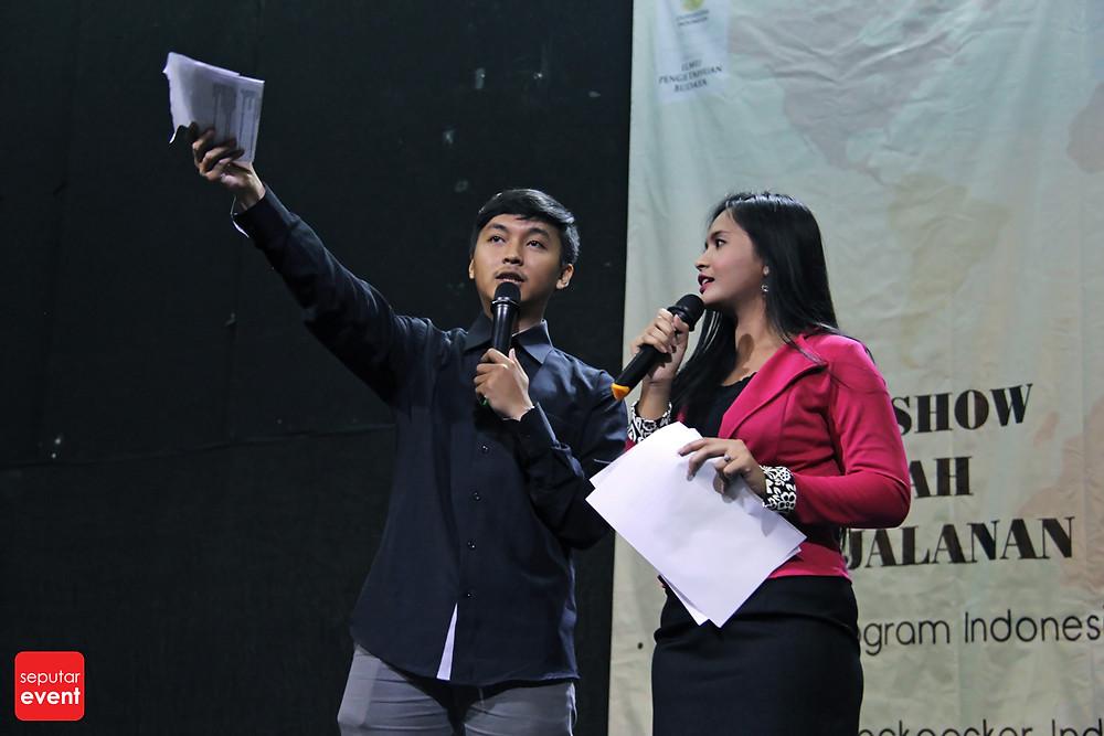 IKSI UI Gelar Indonesia Tebar Pesona (1).JPG