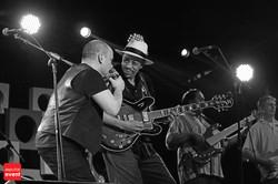 Java Jazz Festival 2015 Pukau Mata Dunia (30).JPG