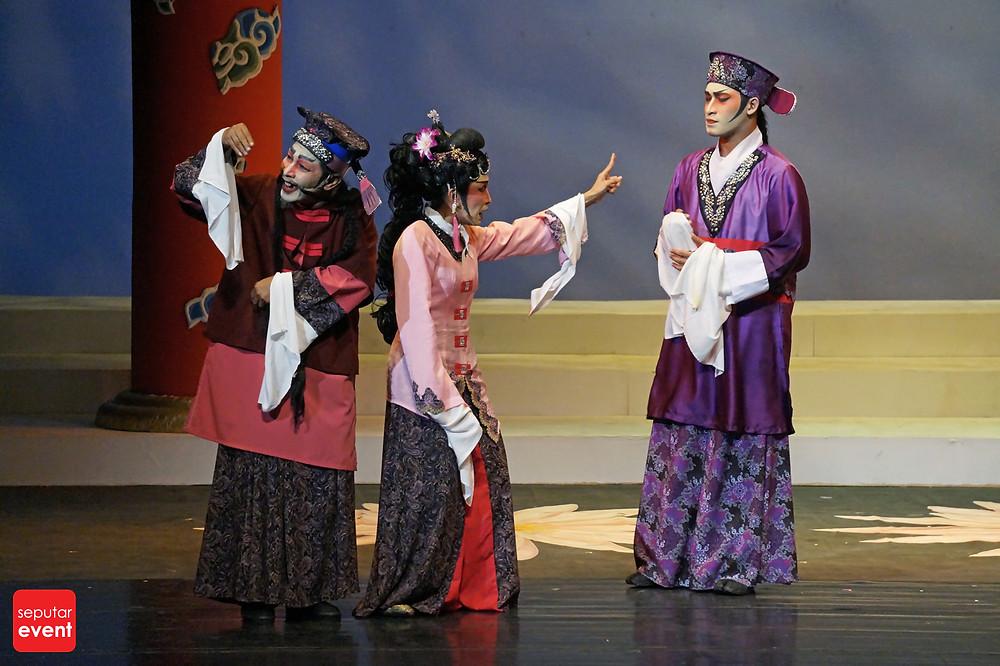 Teater Koma Mempersembahkan Opera Ular Putih (21).JPG