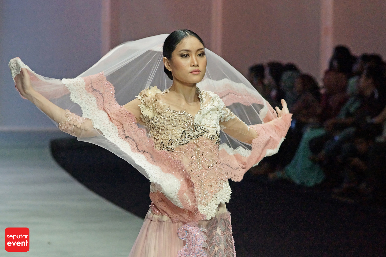 Indonesia Fashion Week 2015 (69).JPG
