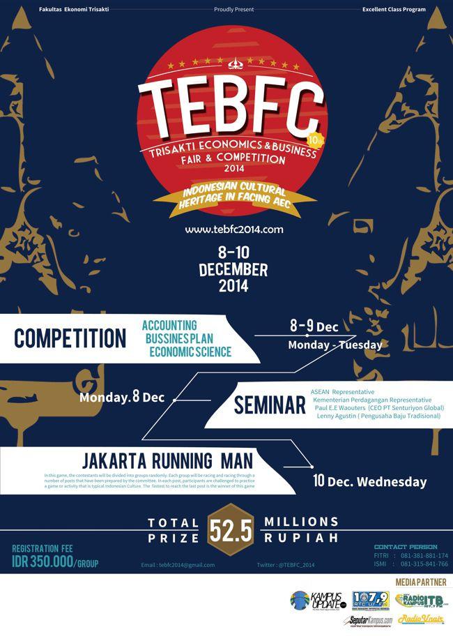 Trisakti-Economics-and-Business-Fair-Competition.jpg