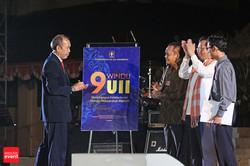 5000 Alumni UII Pulang Kampus 2015 (64).JPG